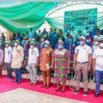 2021 International Day of Forest Celebration