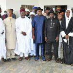 Anti-Grazing Law: Gov. Diri Commends Bayelsa Muslim Community