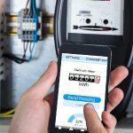 Chinese Firm to Establish Smart Metering Plant In Bayelsa