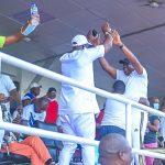 CAF Confederation Cup: Gov. Diri Motivates Victorious Bayelsa United With N14m