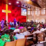 Bayelsa at 25: Late Abacha Remains Our Hero, Says Gov Diri
