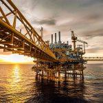 Gov. Diri Seeks Investors For OPL 240